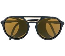 'Ice' Sonnenbrille