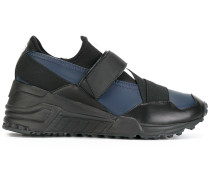 - 'Astral' Sneakers - women - Nylon/rubber - 6