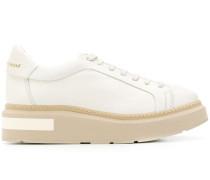 am besten auswählen großer Rabatt 2019 am besten Paloma Barceló Schuhe | Sale -66% im Online Shop