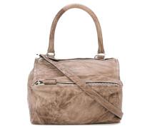 Kleine 'Pandora' Handtasche - women - Lammleder