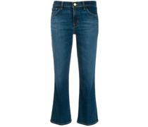 'Selena' Jeans