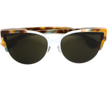 'Wildly' Sonnenbrille