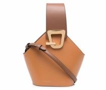 Mini Johnny Handtasche