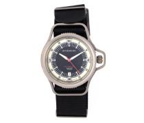 'Seventeen Automatic' Armbanduhr