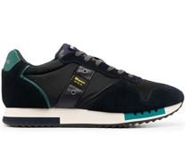 'Queens01' Sneakers