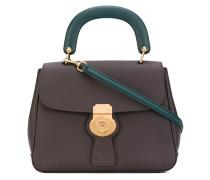 Große 'Runaway' Handtasche - women