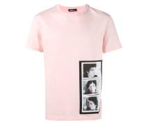 x Rober Mapplethorpe T-Shirt mit Print - men