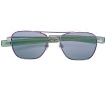 'DL0219' Sonnenbrille