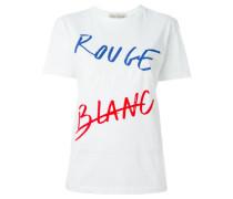 'RBB' T-Shirt