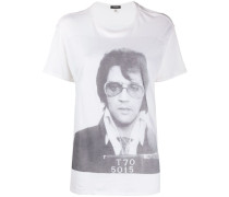 'Elvis T-70 Boy' T-Shirt