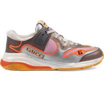 'Women's Ultrapace' Sneakers