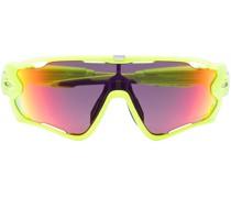 Jawbreaker Retina Burn Prizm Road Sonnenbrille