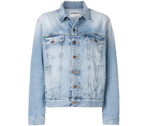 'The Nico' Jeansjacke