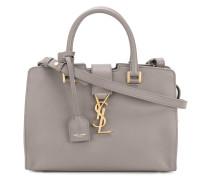Kleine 'Cabas' Handtasche