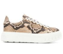 'Savana' Sneakers