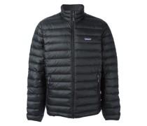 the latest 59629 b2525 Patagonia Jacken | Sale -62% im Online Shop