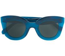 'Marta' Sonnenbrille