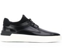 'No_Code' Derby-Sneakers