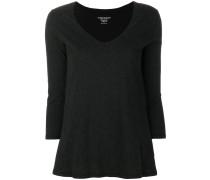 'Camiseta' Langarmshirt