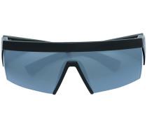 x Bernhard Willhelm Sonnenbrille