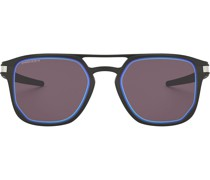 'Latch Alpha' Sonnenbrille