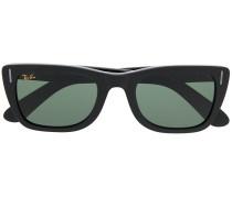 'Caribbean' Sonnenbrille