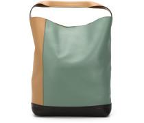 'Pod' Handtasche