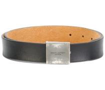 Bellechasse  belt