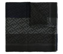 Schal mit FF-Logo