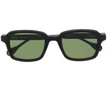 'Studio' Sonnenbrille