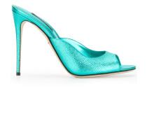 slip on stilettos