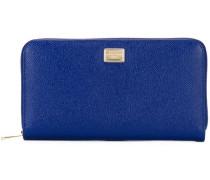 'Dauphine' Portemonnaie