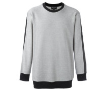 Klassisches Sweatshirtt