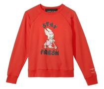 'The Magda' Sweatshirt