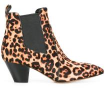 'Kim' Chelsea-Boots