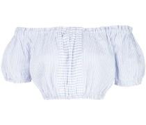 'Semira' Bluse