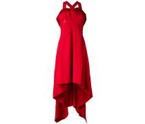 Asymmetrisches Kleid - women