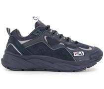 Triage Plus Sneakers