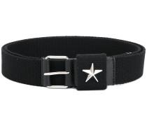 star stud belt