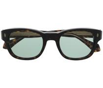 Runde CT0278S Sonnenbrille