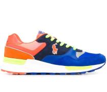 'Trackstar 100' Sneakers