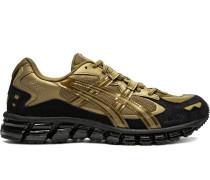 'GEL-KAYANO 5 360' Sneakers