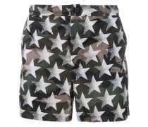 Camustars swim shorts