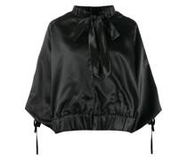 Pullover-Jacke