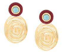 Worana earrings