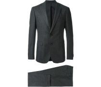 tom rusborg herren anzug in schwarz f r herren 27 reduziert. Black Bedroom Furniture Sets. Home Design Ideas