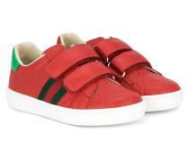 """Sneakers mit """"GG""""-Prägung"""
