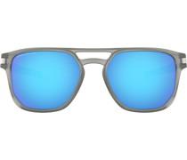 'Latch' Sonnenbrille
