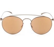 'Esse' Sonnenbrille
