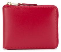 'Colour Line' Portemonnaie